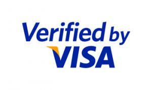 Visa Secure code